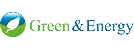Green And Energy GmbH